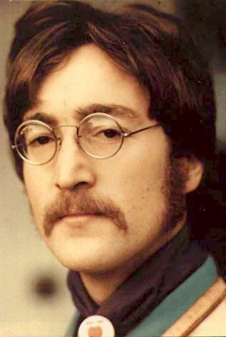 John_lennon_portrait