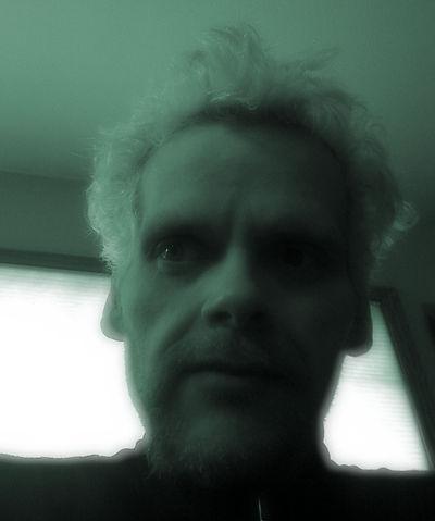 Image8a