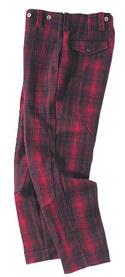 Woolrich_pants