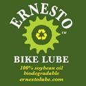 Elube_logo_sm