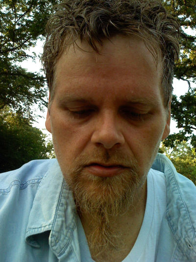 August2007b