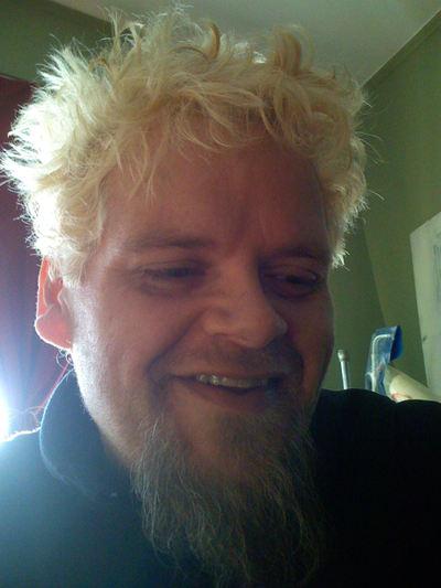 Scott_late2007a