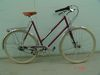 Dedes_city_bike_001