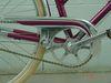 Dedes_city_bike_003