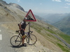 Matt_at_12_grade_sign_galibier